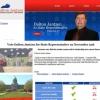 Website: Dalton Jantzen